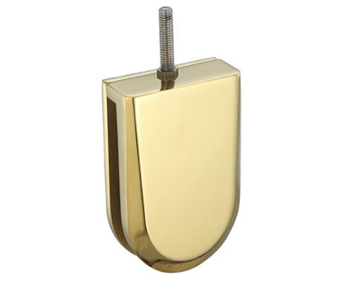 G297钛金