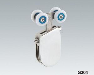 崇左G304