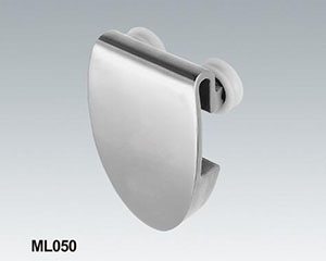 崇左ML050