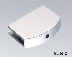 崇左ML-101Q