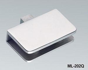 崇左ML-202Q